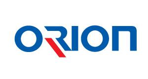 Nowatron Elektronik autorizovaným distributorem výrobků společnosti Orion