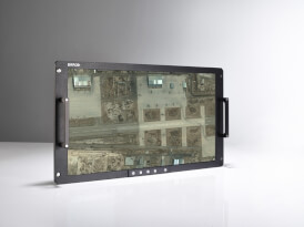 ScioTeq TL-358/2