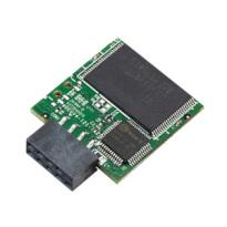 USB-EDC (vertical D type)