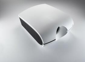 Barco PHWX-81B