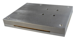 MEN CB70C - Rugged COM Express with Intel Core i7 VITA 59 RCE Module