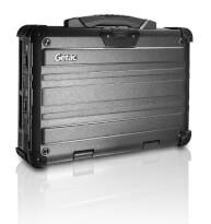 Getac X500 Mobile Server