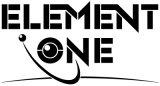 element-one.jpg