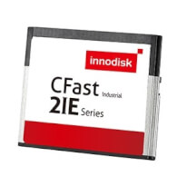 CFast 2IE