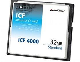 iCF4000