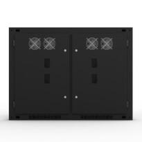 LED obrazovka Liantronics FI10