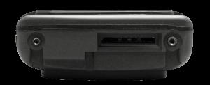 Getac PS236 - odolné PDA/MDA s certifikací MIL-STD 810G, krytím IP67 a OS  Windows Mobile® 6.1 Professional