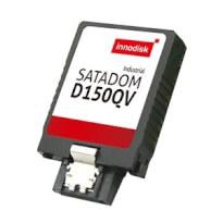 SATADOM D150QV