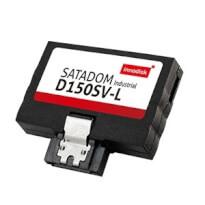 SATADOM D150SV-L