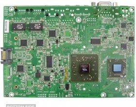 3V900D-VGA3LAN Series
