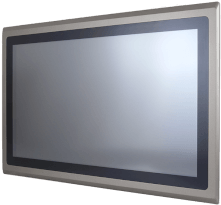 "Acrosser 21.5"" Panel PC AR-PA821FL / AR-PA821PFL - s procesorem E3845/N2930"