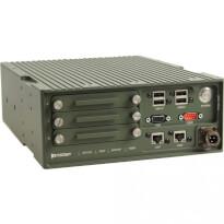 "MilDef 19""/2® Server i7 CS351"