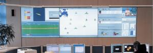dnp Beta Screen instalace