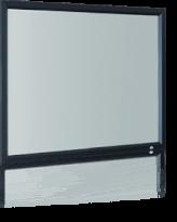 dnp ultra contrast screen