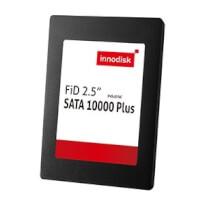 """FiD 2.5"""" SATA 10000 Plus SLC"""