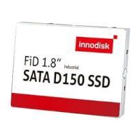 """FiD 1.8""""SATA D150 SSD SLC"""