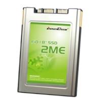"""1.8"""" SATA SSD 2ME MLC"""