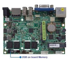 2I268A-HH26_Memory