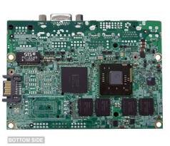 2I268A_bottom-HDMI