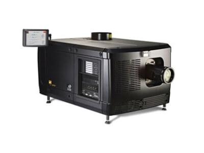 a50fc800-998b-412b-bfab-a6309d2d34d0.JPG