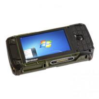 Odolné PDA MilDef Panther DB7