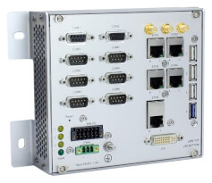 MEN BE10A