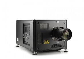 HDX-4K12