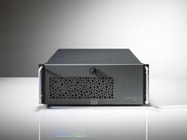 TransForm NGX-400