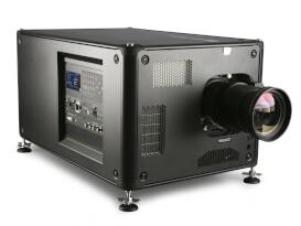 Barco HDX-W18