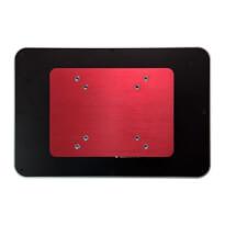 """ASLAN-W812C-2930G2 11.6"""" pasivně chlazené průmyslové Panel PC s Intel® Bay Trail proceosorem N2930"""