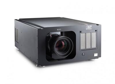 b9d400d0-a969-11e1-b14c-5254003d369b.jpg