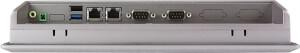 "Acrosser 10.1"" Panel PC AR-PA810FL / AR-PA810PFL - s procesorem E3845/N2930"