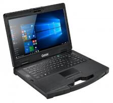 Semi Rugged Notebook Getac S410