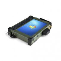 Odolný tablet MilDef Panther DT10