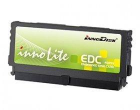 Innolite EDC