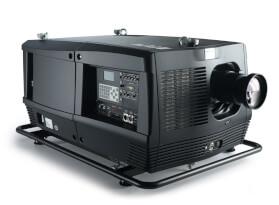 Barco FLM-HD20