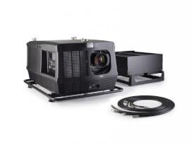 HDF-W30LP Flex
