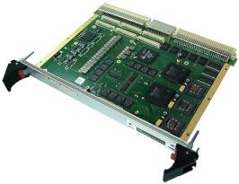 MEN A602 - PowerPC Safe Computer