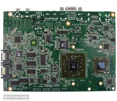 4ffec3cc-e0dd-11e3-9b38-5254003d369b.jpg
