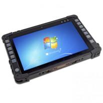 Odolný tablet MilDef Panther DS11