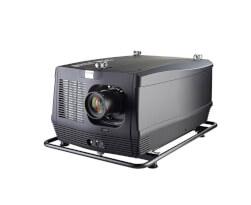 HDF-W30 Flex