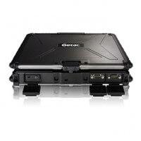 """Getac V100 - odolný notebook s otočným 10.4"""" displejem a procesorem Intel® Core™ i7 vPro™"""