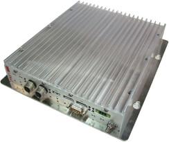 Box PC MEN BC50M