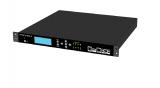 IP2 obrazový procesor