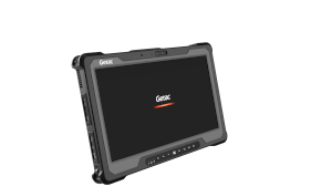 """14"""" odolný tablet GETAC A140"""