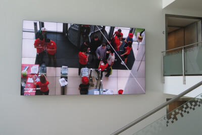 Red Hat_obrazova_stena.jpg