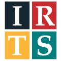 IRTS logo.png