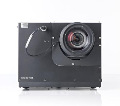 SIM 7Q HC-LG.jpg
