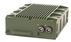 Aqeri 81022 Rugged Micro Computer