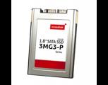 """1.8"""" SATA SSD 3MG3-P"""